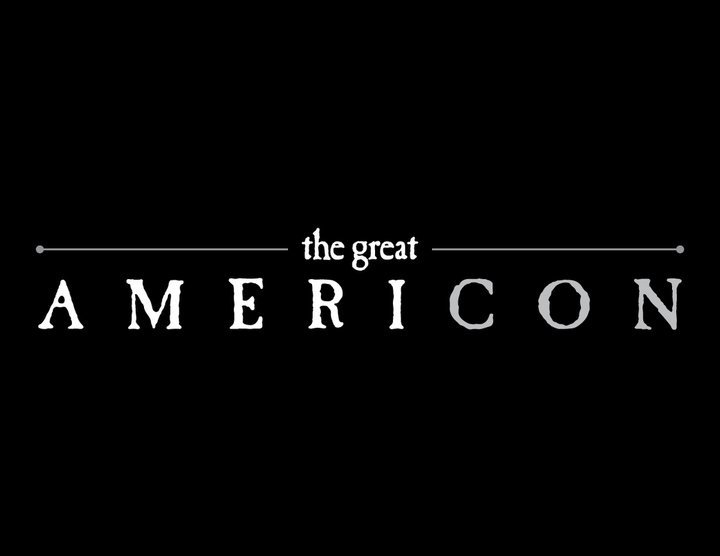 The Great Americon
