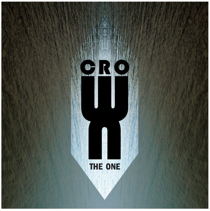 CROWN - The One