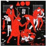 Army of the Universe - Kill The F*DJ