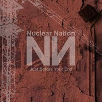 NuclearNation