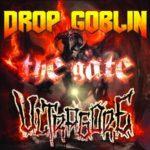 dropGoblin