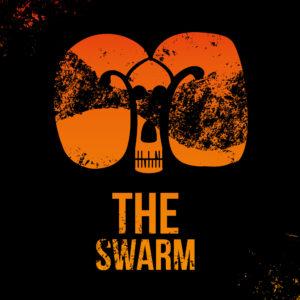 maskin the swarm