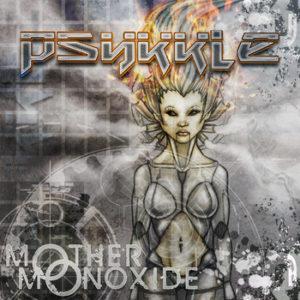 psykkle - mother monoxide