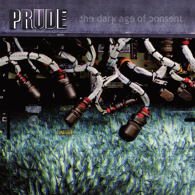 Prude - Dark Age of Consent