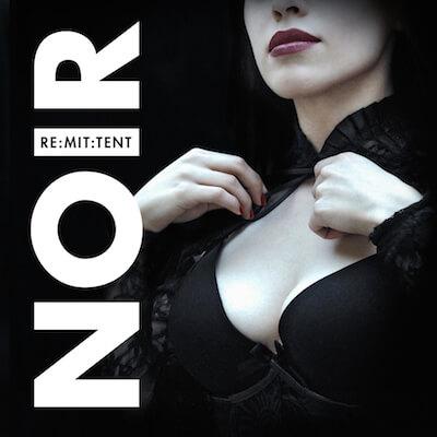Noir - RE:MIT:TENT