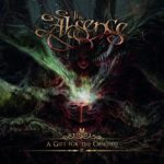 Review: The Absence - A Gift for the Obsessed